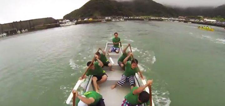 平成25年度 小湊港まつりDVD オープニング映像